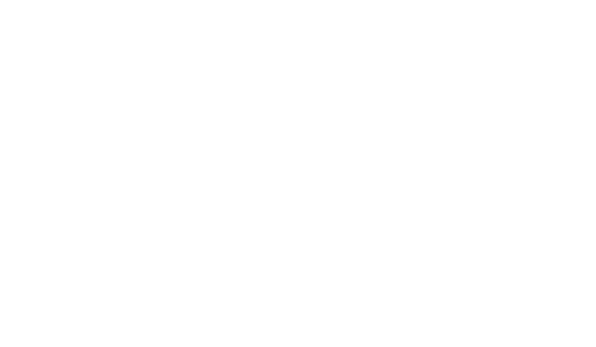Testimony - The Wall